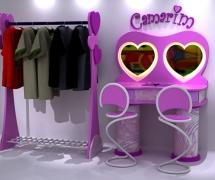 Camarim_001_R_001.jpg