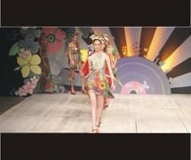 fashion_rio_1.jpg