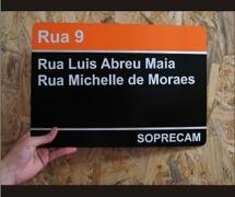 placa_rua.jpg