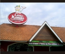 aa_casa_do_mamao_2.jpg