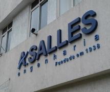 asalles-1