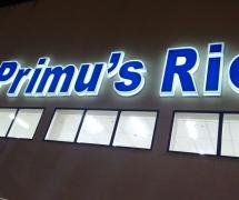 letreiro-primus-1
