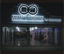 metal_design.jpg