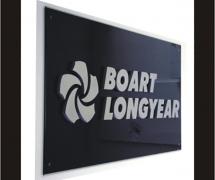 boart_blindex.jpg