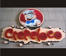 crepe_loco.jpg