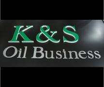 kes_oil.jpg