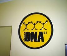 logo_dna.jpg